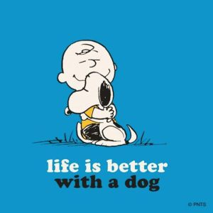 funny-snoopy-charlie-brown-dog-love