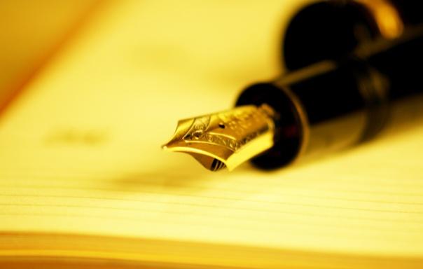 legge_contratto_legge_1313153_s